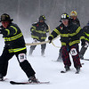 2018_FDNY_Winter_Race_5024