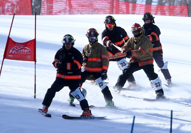 2018_FDNY_Winter_Race_7373