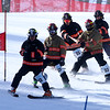 2018_FDNY_Winter_Race_7373
