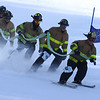 2018_FDNY_Winter_Race_7591