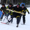 2018_FDNY_Winter_Race_6394