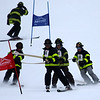2018_FDNY_Winter_Race_4215