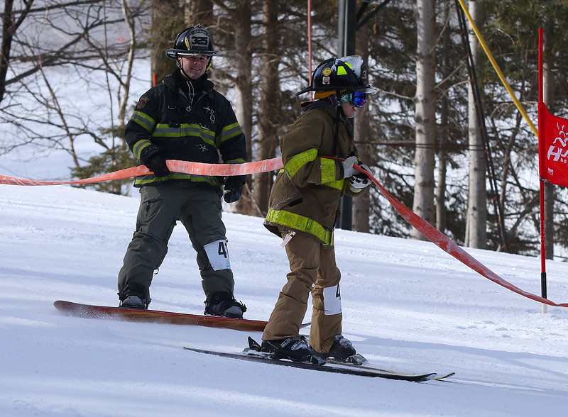 2018_FDNY_Winter_Race_7770