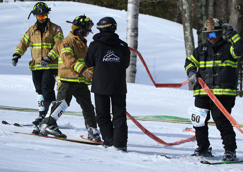 2018_FDNY_Winter_Race_7975