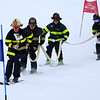 2018_FDNY_Winter_Race_4493