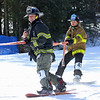 2018_FDNY_Winter_Race_7475