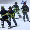 2018_FDNY_Winter_Race_5305