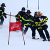 2018_FDNY_Winter_Race_4455