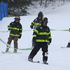 2018_FDNY_Winter_Race_6188