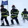 2018_FDNY_Winter_Race_5575