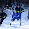 2018_FDNY_Winter_Race_7515