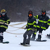 2018_FDNY_Winter_Race_5363