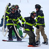 2018_FDNY_Winter_Race_5790