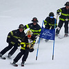 2018_FDNY_Winter_Race_4473