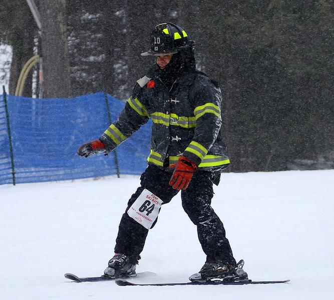 2018_FDNY_Winter_Race_5257