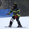 2018_FDNY_Winter_Race_5257