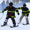 2018_FDNY_Winter_Race_4851