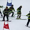 2018_FDNY_Winter_Race_6181