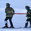 2018_FDNY_Winter_Race_7430
