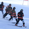 2018_FDNY_Winter_Race_7386