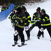 2018_FDNY_Winter_Race_4309