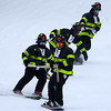2018_FDNY_Winter_Race_6302