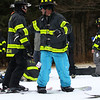 2018_FDNY_Winter_Race_4432