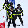 2018_FDNY_Winter_Race_4224