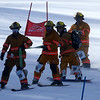 2018_FDNY_Winter_Race_7148