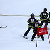2018_FDNY_Winter_Race_4736