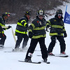 2018_FDNY_Winter_Race_5653