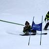2018_FDNY_Winter_Race_4366