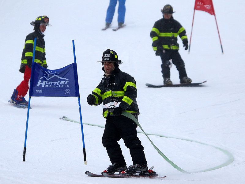 2018_FDNY_Winter_Race_6655