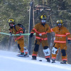 2018_FDNY_Winter_Race_7159
