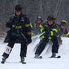 2018_FDNY_Winter_Race_5082