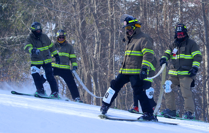 2018_FDNY_Winter_Race_7312