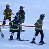 2018_FDNY_Winter_Race_7426