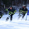 2018_FDNY_Winter_Race_7518