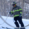 2018_FDNY_Winter_Race_7345