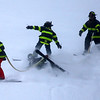 2018_FDNY_Winter_Race_5202