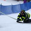 2018_FDNY_Winter_Race_6587