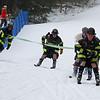 2018_FDNY_Winter_Race_6090