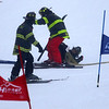 2018_FDNY_Winter_Race_5216