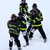 2018_FDNY_Winter_Race_4278