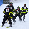 2018_FDNY_Winter_Race_4778