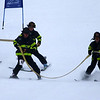 2018_FDNY_Winter_Race_4557