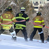 2018_FDNY_Winter_Race_8009