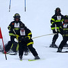 2018_FDNY_Winter_Race_4744