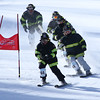 2018_FDNY_Winter_Race_7542