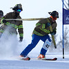 2018_FDNY_Winter_Race_7615